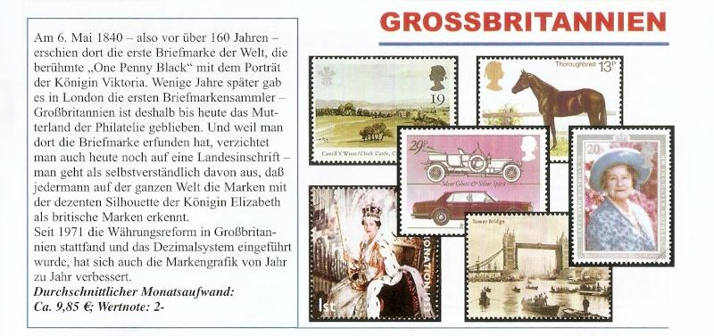 Grossbritannien Scan0028
