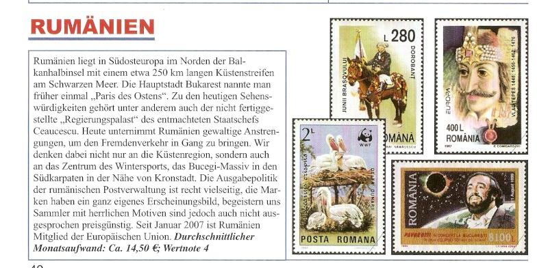 Rumänien - Sieger Scan0112