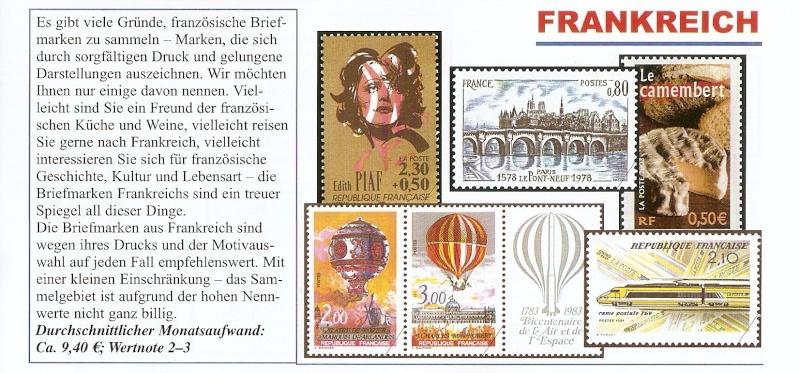 Frankreich - Sieger Scan0114