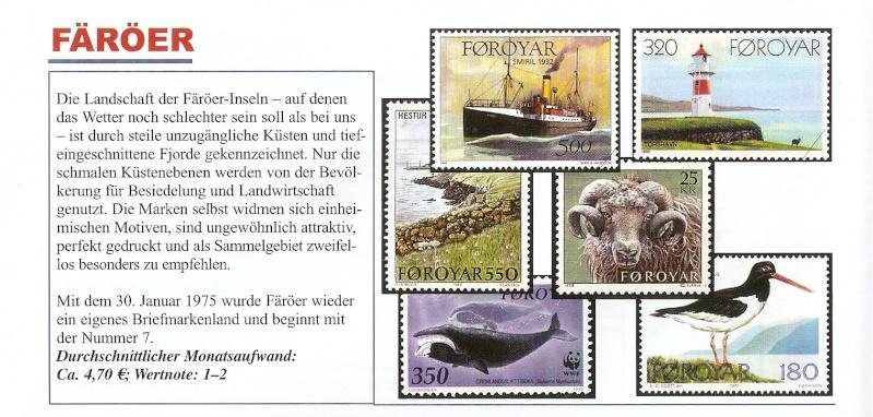 Färöer - Sieger Scan0117