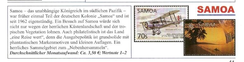 Samoa - Sieger Scan0125