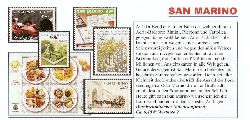 San Marino - Sieger Scan0126