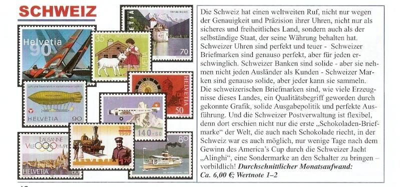 Schweiz - Sieger Scan0129
