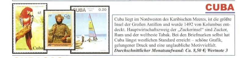 Cuba - Sieger Scan0137