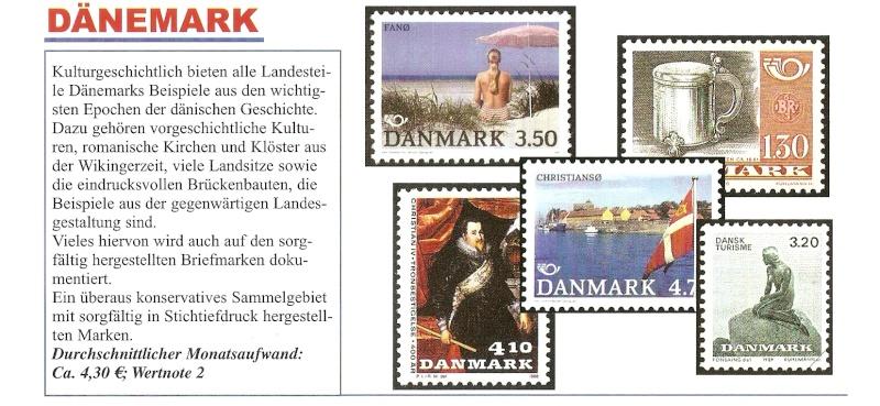 Dänemark - Sieger Scan0139
