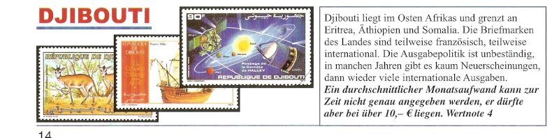 Djibouti - Sieger Scan0140
