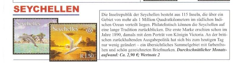 Seychellen - Sieger Scan0143