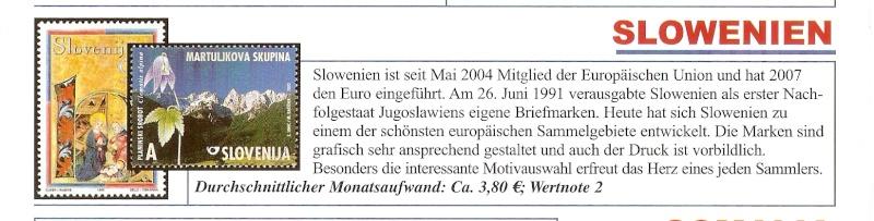 Slowenien - Sieger Scan0148