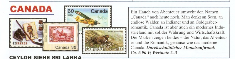 Canada - Sieger Scan0152