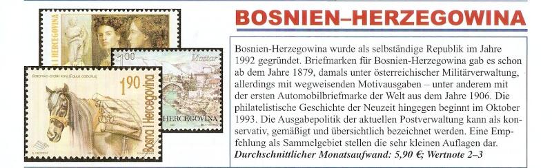 Bosnien-Herzegowina - Sieger Scan0164