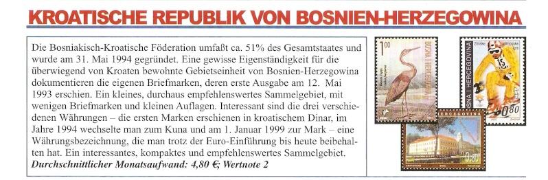 BiH-kroatisch - Sieger Scan0165