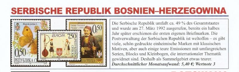 BiH-serbisch - Sieger Scan0166