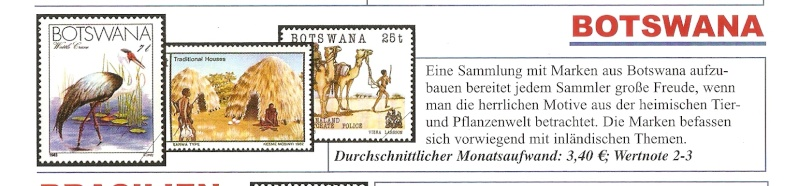 Botswana - Sieger Scan0167