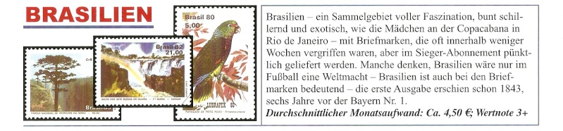 Brasilien - Sieger Scan0168