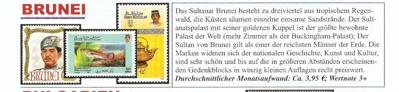 Brunei - Sieger Scan0169