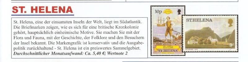 St. Helena - Sieger Scan0173