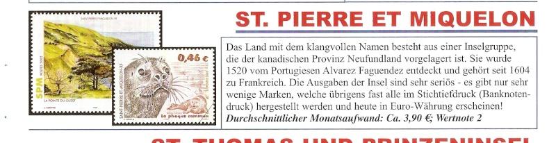 St. Pierre et Miquelon - Sieger Scan0176