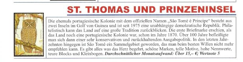 St. Thomas und Prinzeninseln - Sieger Scan0177