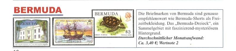 Bermuda - Sieger Scan0182