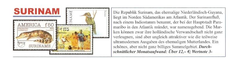 Surinam - Sieger Scan0183