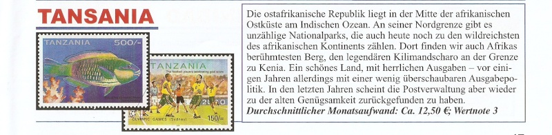 Tansania - Sieger Scan0188