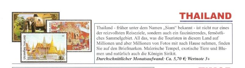 Thailand - Sieger Scan0189