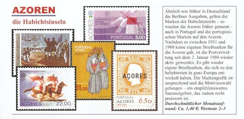 Azoren - Sieger Scan0195
