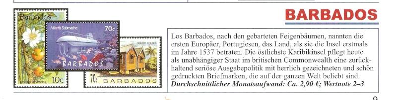 Barbados - Sieger Scan0199