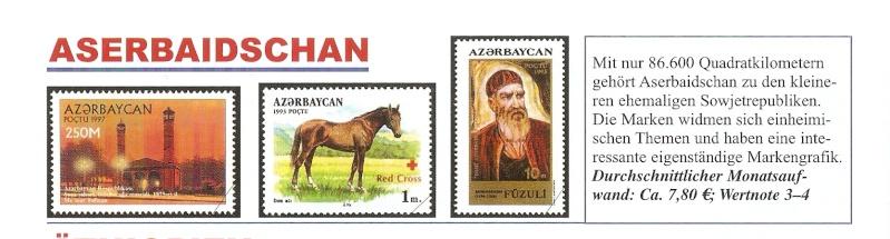 Aserbaidschan - Sieger Scan0210