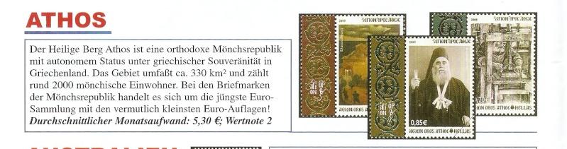 Athos - Sieger Scan0212