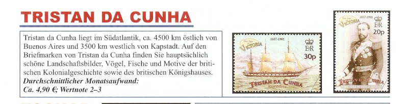 Tristan da Cunha - Sieger Scan0214