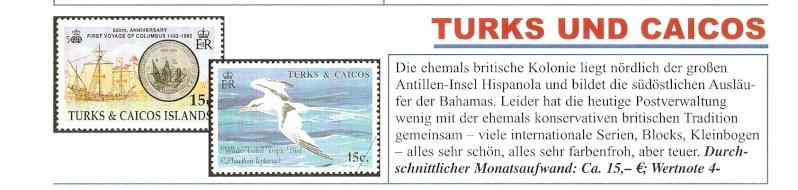 Turks und Caicos - Sieger Scan0220