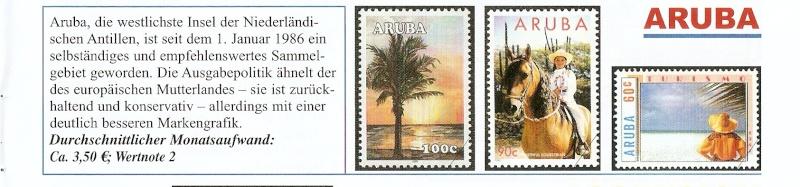 Aruba - Sieger Scan0228