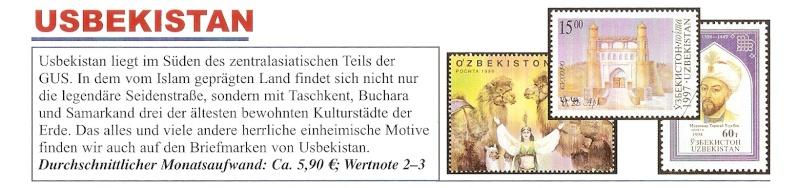 Usbekistan - Sieger Scan0233