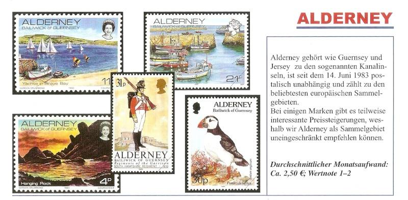 Alderney - Sieger Scan0236