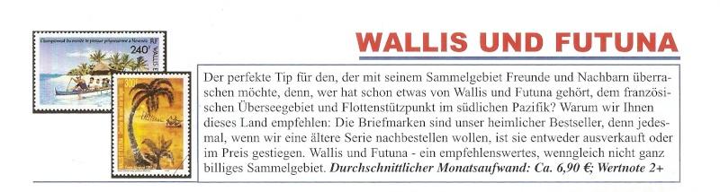 Wallis und Futuna - Sieger Scan0251