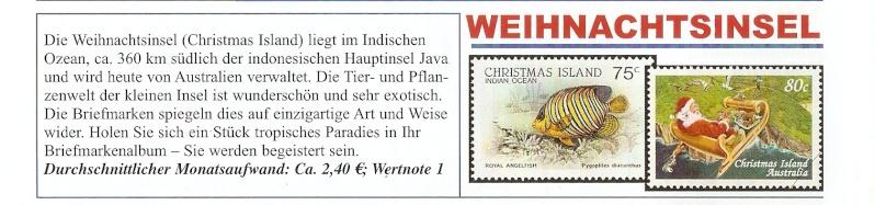 Weihnachtsinsel - Sieger Scan0252