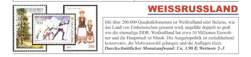 Weissrussland - Sieger Scan0253