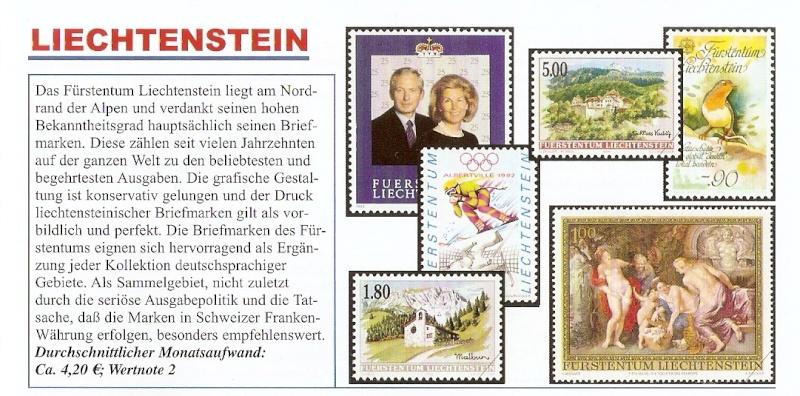 Liechtenstein - Sieger Scan_015