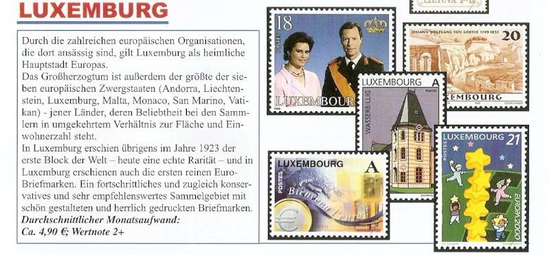 Luxemburg - Sieger Scan_017