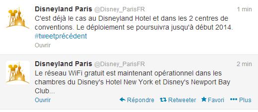Le WIFI arrive à Disneyland Paris - Page 4 Sans_t10