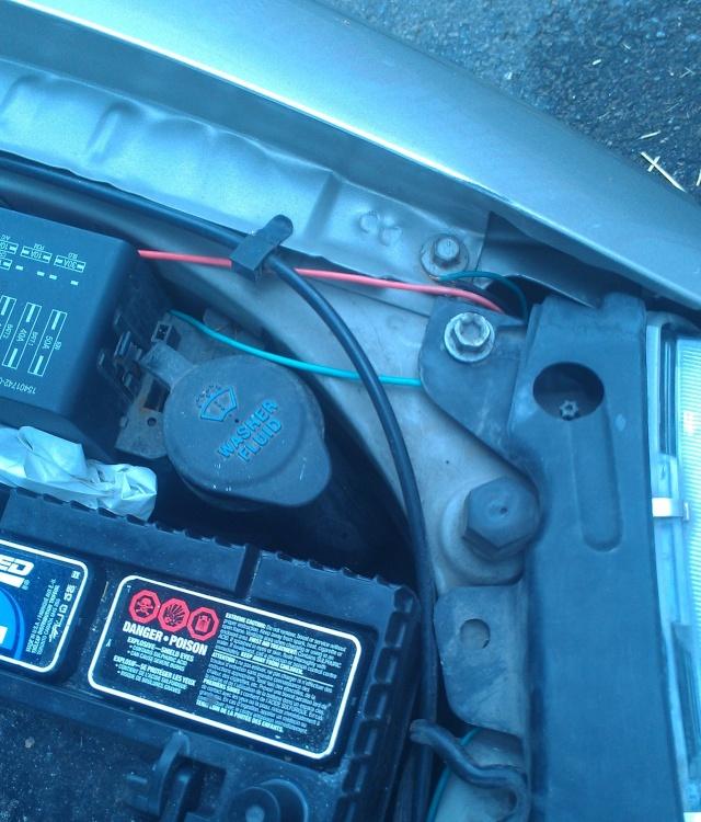Pontiac Sunfire 2002 2.2L, troubles électriques, phares, essuie-glace etc. Bouton15