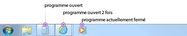 Cours d'informatique Progra10