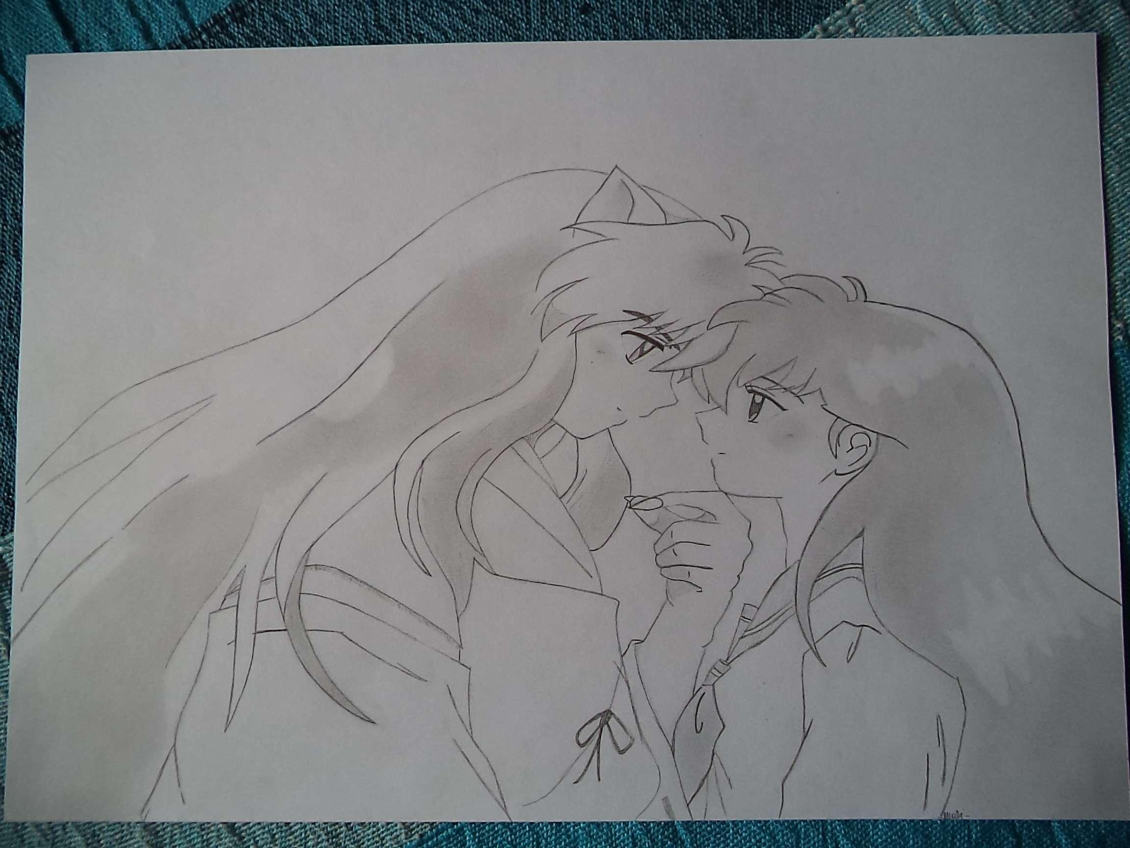 Asuna's art and Design ^_^ Dsc00311