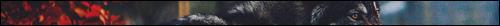 Griffe de Bronze - Le feu vagabond brûle en lui Image411
