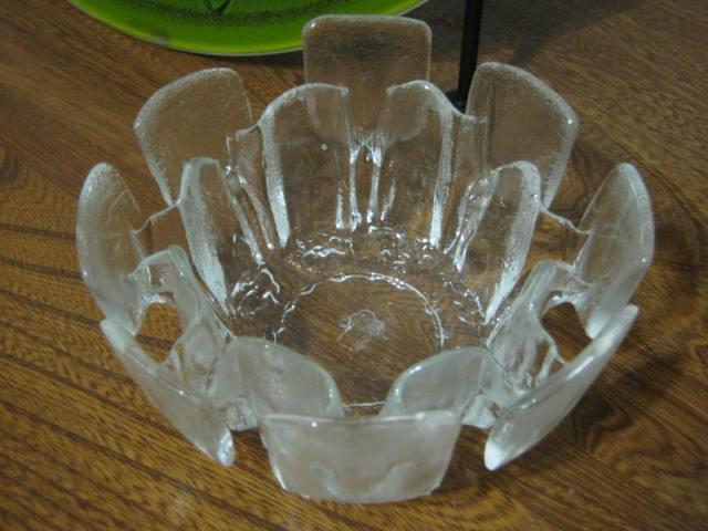 Ravenhead - Lancashire Glass_11