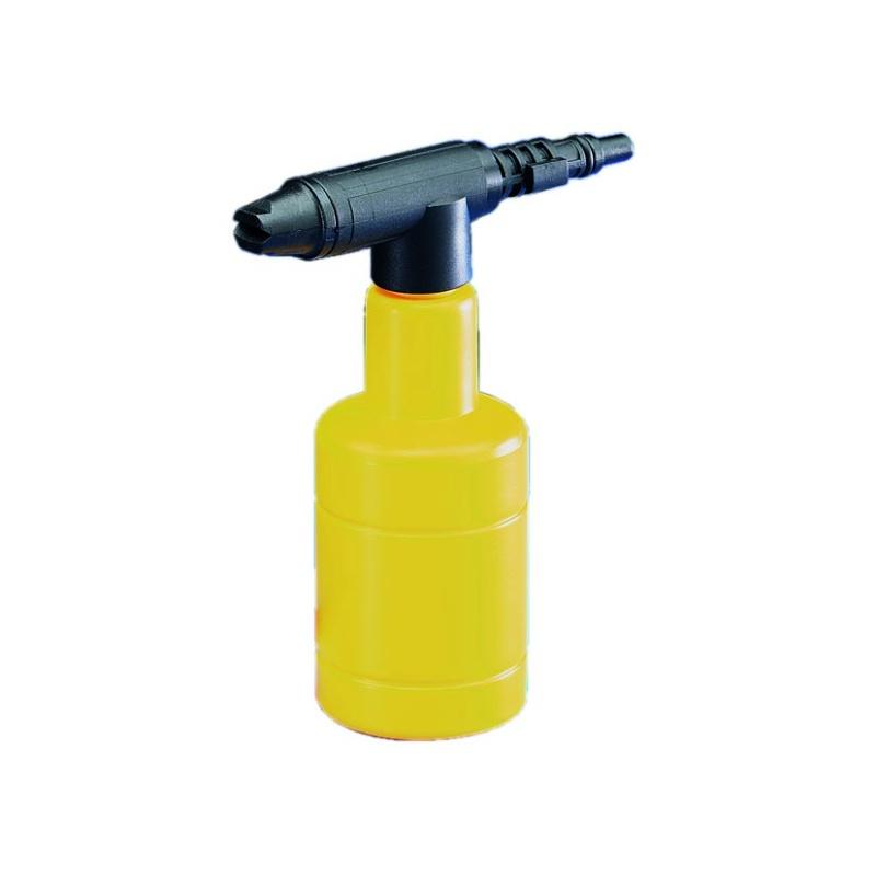Mantenimento dopo lucidatura+protezione e lavaggio settimanale 916810