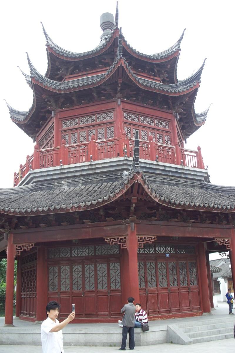 Ein bisschen Asien 100_2011