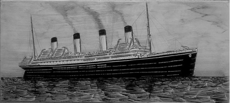 Serie de Dessins sur le TITANIC & ses Sister Ships Plan6_10
