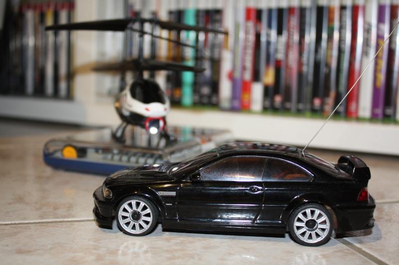 Petit garage deviendra grands. Img_0311